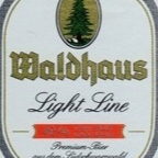 Waldhaus Light Line