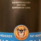 Weiherer & Fat Head's Hopferla
