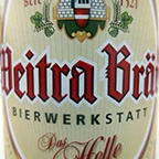 Weitra Helles