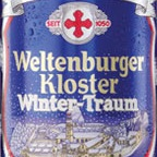 Weltenburger Kloster Winter-Traum