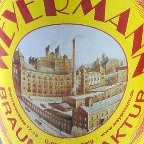 Weyermann Belgian Golden Ale