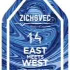 White Labs & Zichovec East meets West 14°