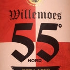 Willemoes 55N Red Lager