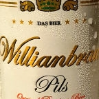 Willianbräu Pils