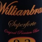 Willianbräu Superforte