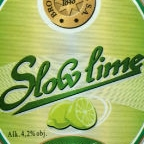 Witnica Slow Lime