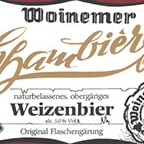 Woinemer Chambiere