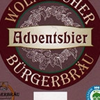 Wolnzacher Adventsbier