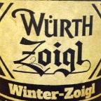 Würth Winterzoigl