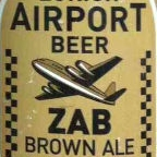 ZAB Brown Ale