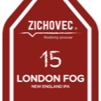 Zichovec 15 London Fog