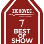 Zichovec Best of Show - Grodziskie Dominika Burdy 7°
