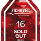 Zichovec Sold Out 16°
