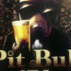 Zloty Pies Pit Bull IPA