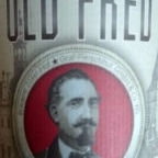 Zoller Hof Old Fred
