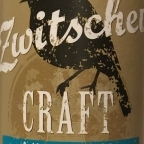 Zwitscher Craft Auengold