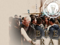 Beer Craft - International Craft Beer Meeting