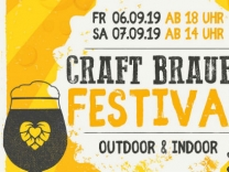 Craft Brauer Festival