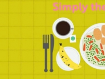Simply the Rest - Brunch & Event